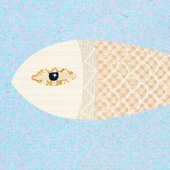 instant fish1