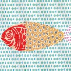 instant fish3
