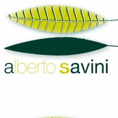 alberto-savini1