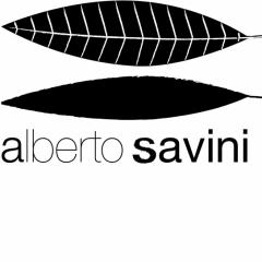 alberto-savini2