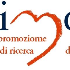 Logotipo per Primola, associazione culturale e di ricerca, Cotignola