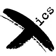 Associazione ICS - danza contemporanea, Ravenna