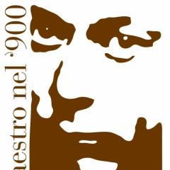 Marchio per il cinquantesimo dalla scomparsa di Luigi Varoli