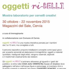 Oggetti-Ri-belli10