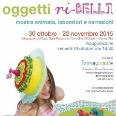 Oggetti-Ri-belli12