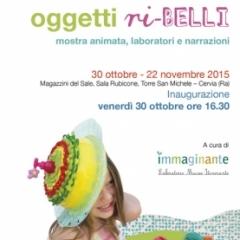 Oggetti-Ri-belli13