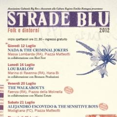 2012-strade-blu-pieghevole