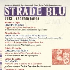 2013-strade-blu-pieghevole