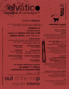2008locandinaselvatico7outofthemap