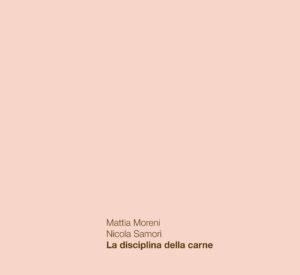 2015 cover catalogo della mostra %22La disciplina della carne%22-1