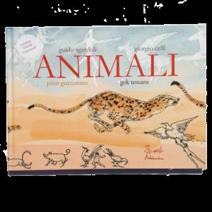 Animali copia