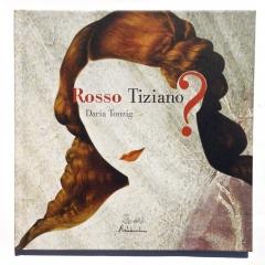 Rosso Tiziano?