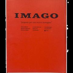 Imago, Palazzo Sforza Cantiere delle arti