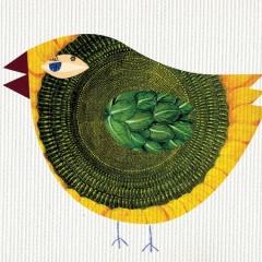 instant bird3