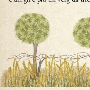 libretto-lom-a-merz05