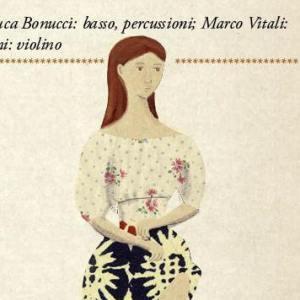 libretto-lom-a-merz10