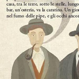 libretto-lom-a-merz12