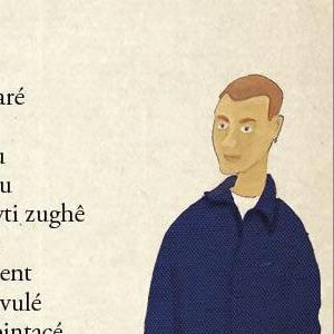 libretto-lom-a-merz14