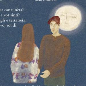 libretto-lom-a-merz15