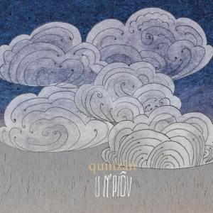 libretto-un-piov01