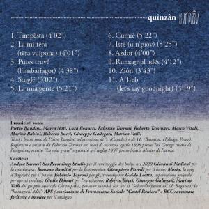 libretto-un-piov02