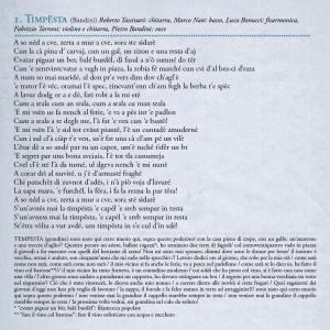 libretto-un-piov03