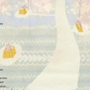 libretto-un-piov07