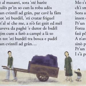 libretto-un-piov08