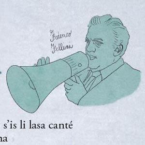 libretto-un-piov11