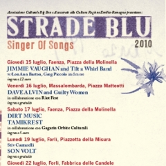 2010-strade-blu-pieghevole