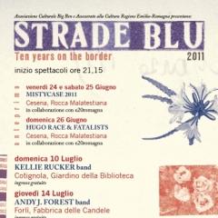 2011-strade-blu-pieghevole