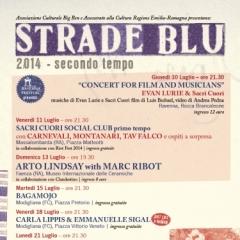 2014-strade-blu-pieghevole