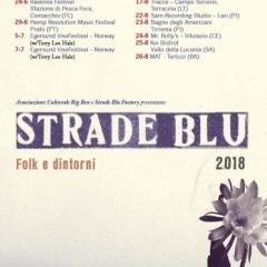 2018 strade blu pieghevole2