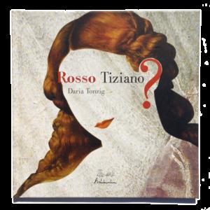 Rosso Tiziano02 copia