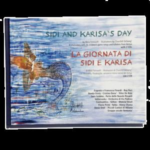 Sidi e Karisa copia
