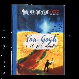 Van Gogh copia