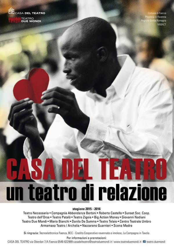 manifesto01
