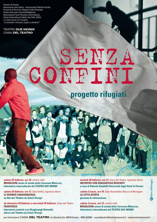 manifesto06